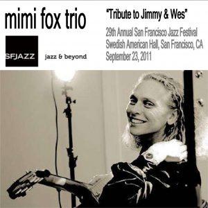 Mimi_Fox_2011-09-23_front